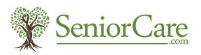 www.SeniorCare.com